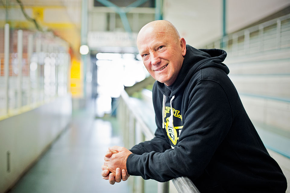 Peter Kaczmarek