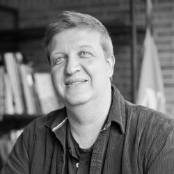 Michael Otterbein