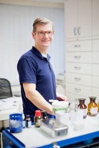 Praxis Dr. Olaf Schmidt & Kollegen