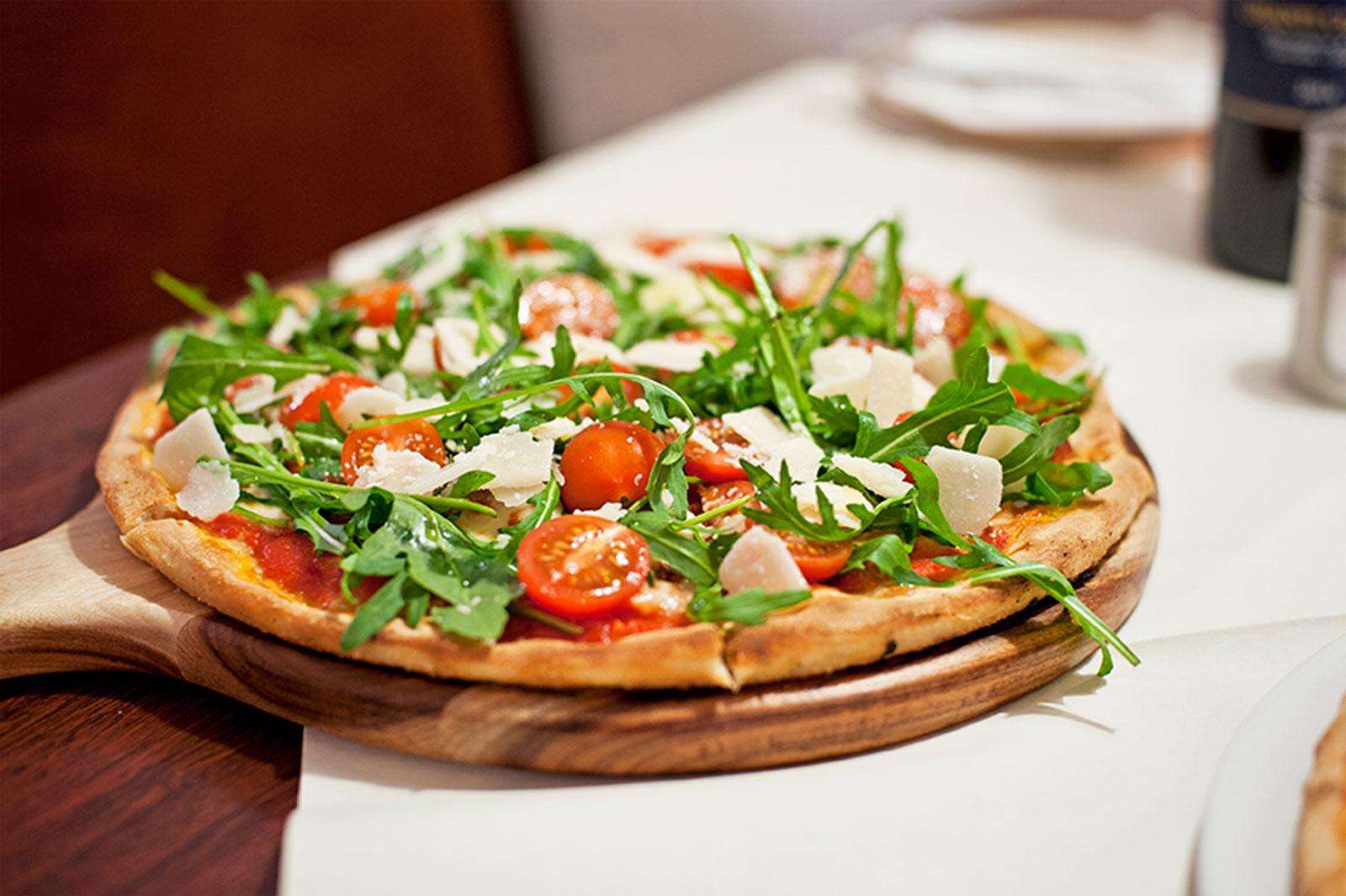 pizzeria ristorante amalfi 1 von kneipenmeilen und pizza g ttern kr one. Black Bedroom Furniture Sets. Home Design Ideas