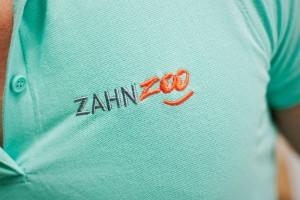 ZahnZoo Krefeld