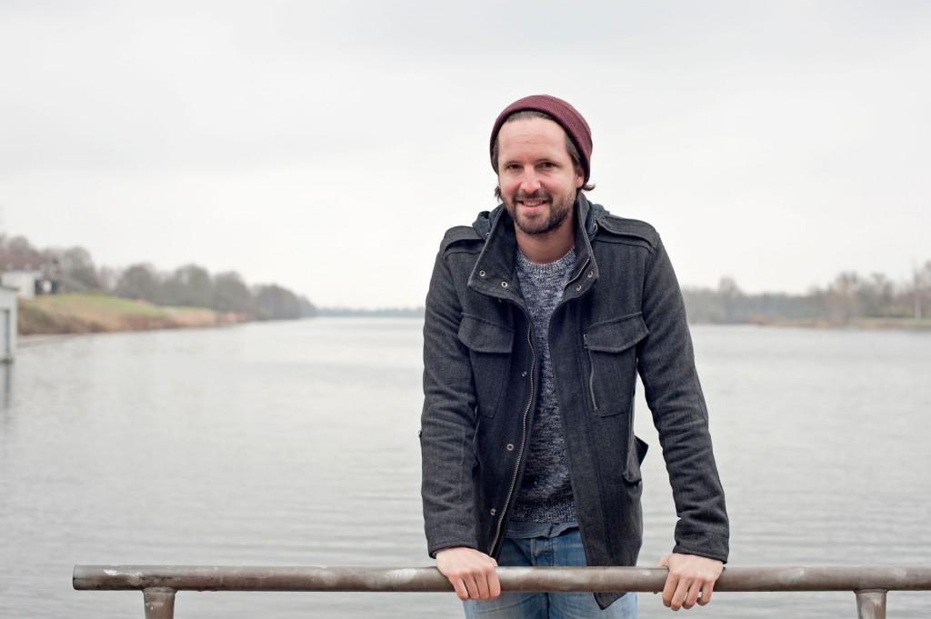 Julien Thiele