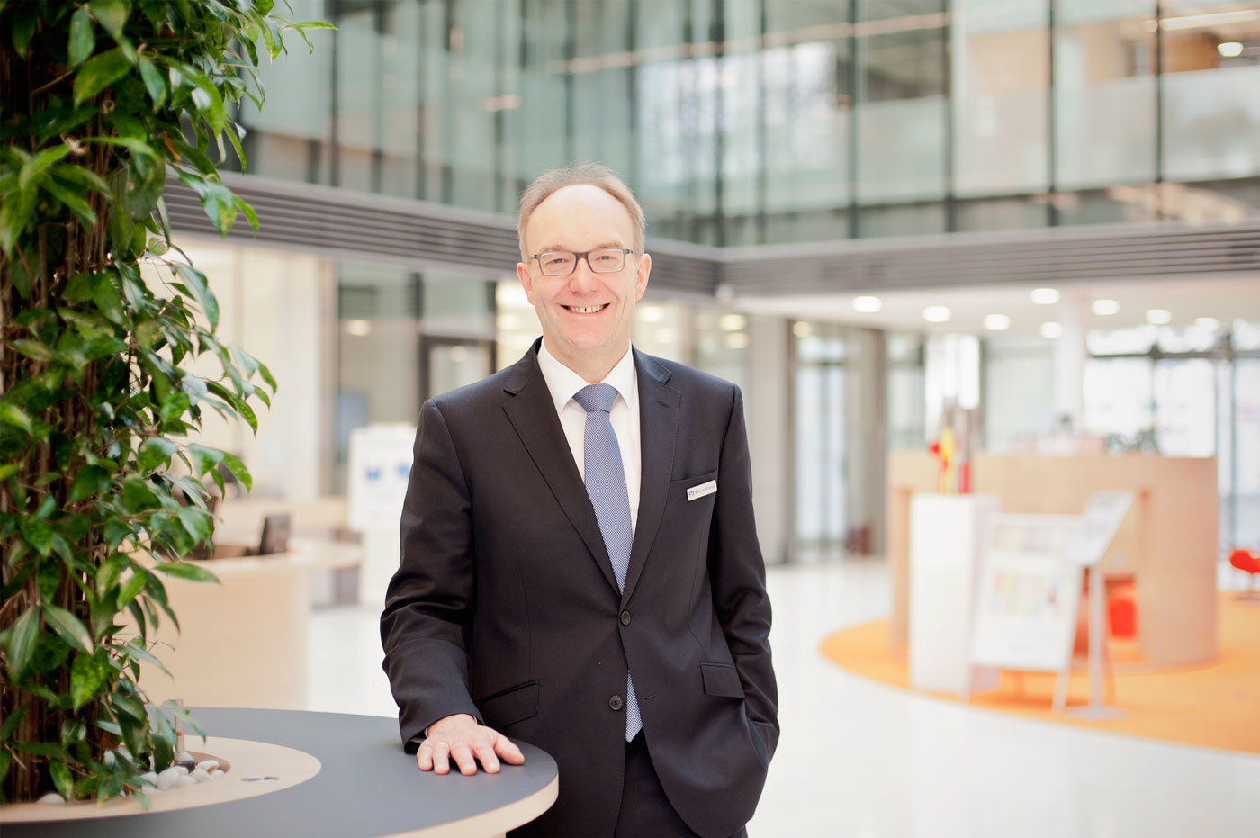 Paydirekt Volksbank Krefeld