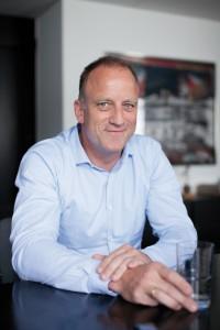 Christoph Borgmann