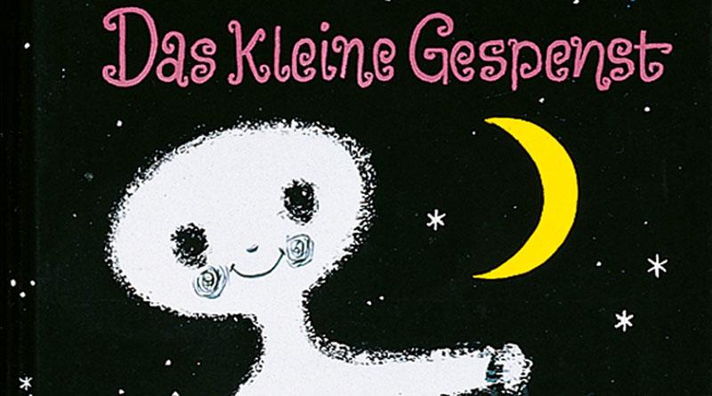 Das Kleine Nachtgespenst Puppentheater Fur Kinder Ab 4 Jahre Kr One
