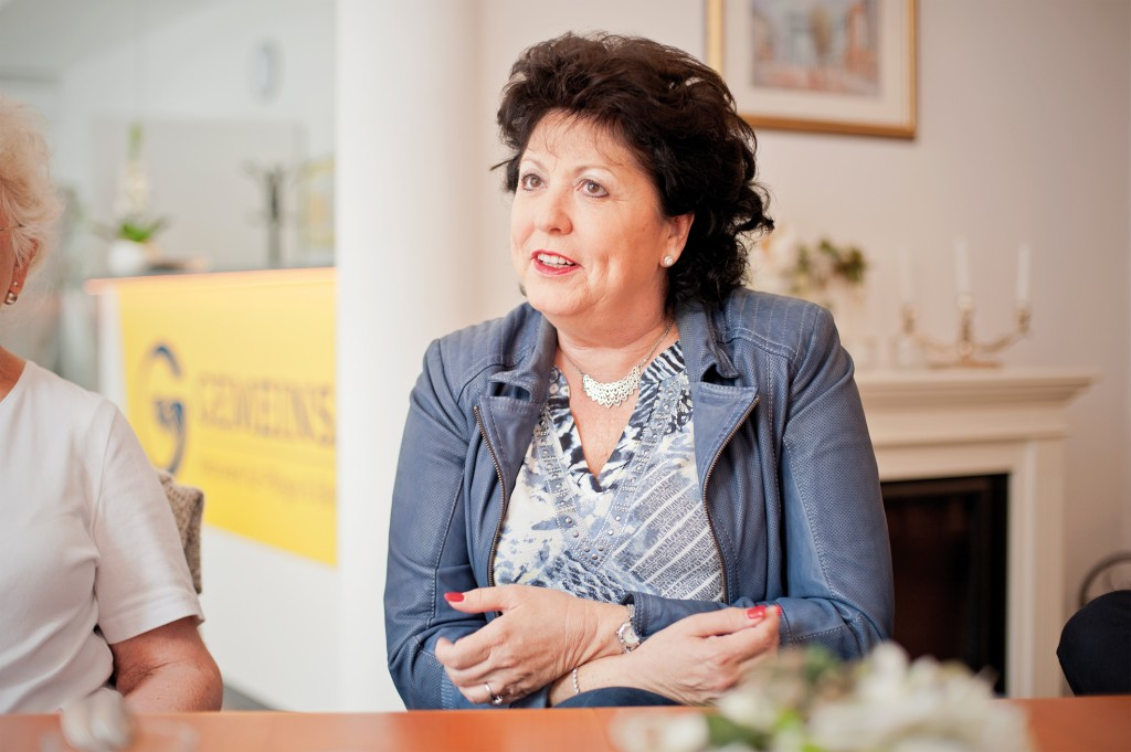 Gabriele Urban-Tejada,