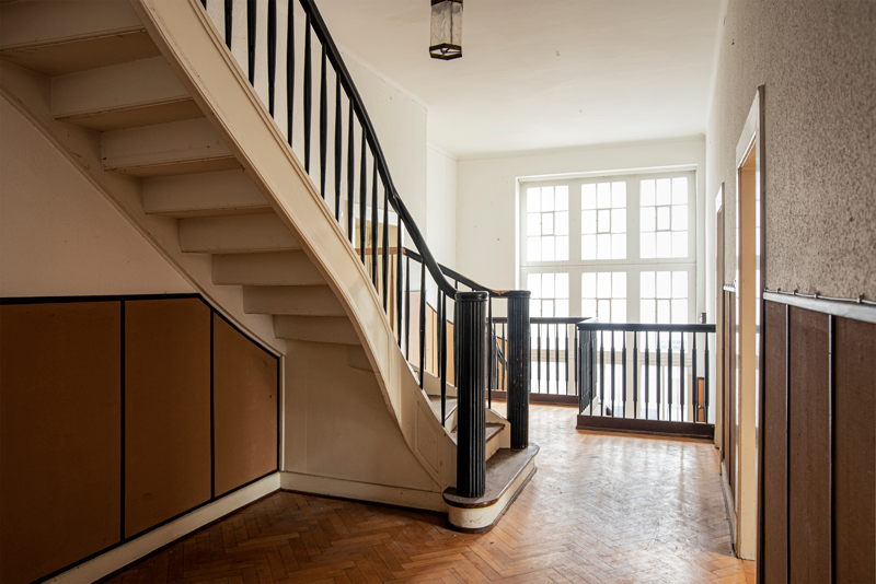 IVN Immobilienvertrieb Niederrhein