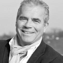 Wolfgang Jachtmann
