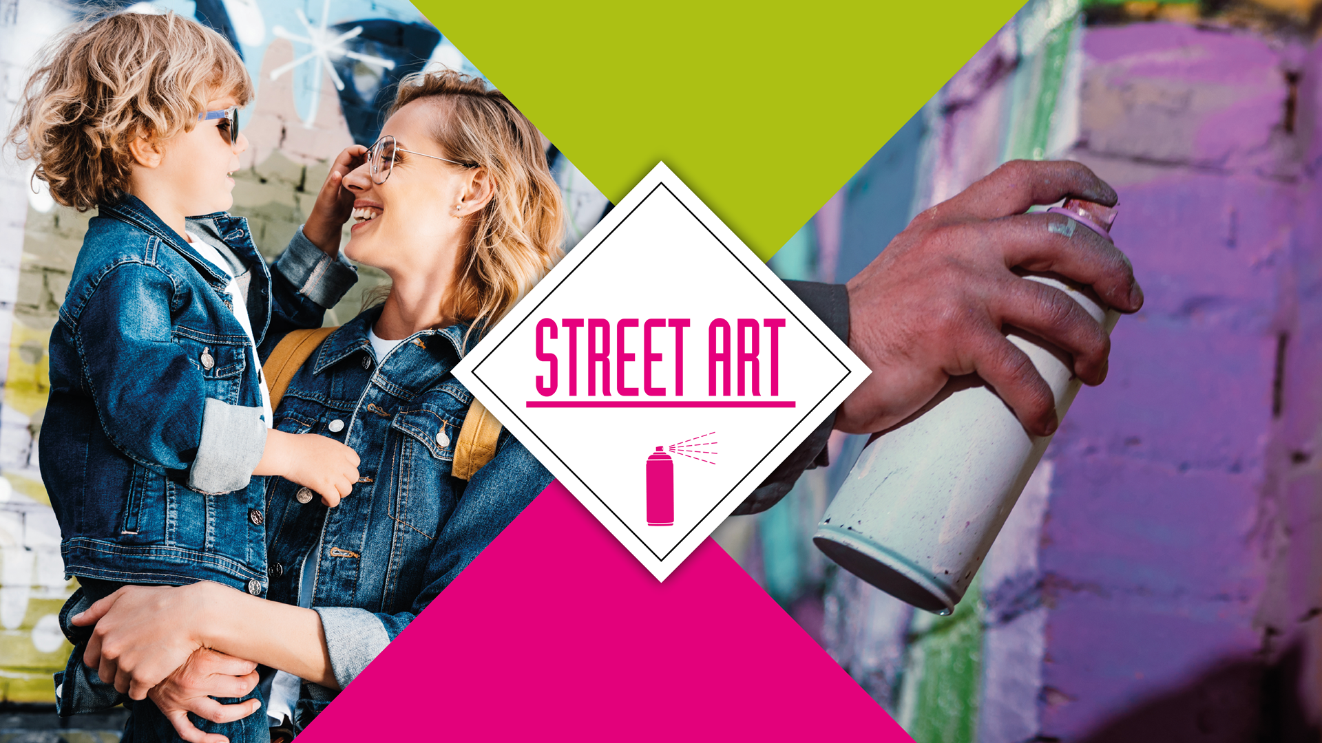 K N A S T Street Art Graffiti Lifestyle