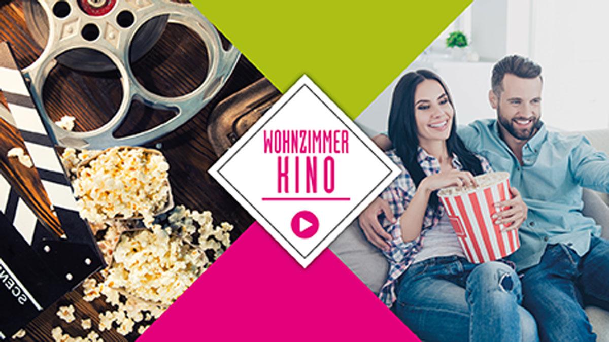 Wohnzimmer Kino Kr One