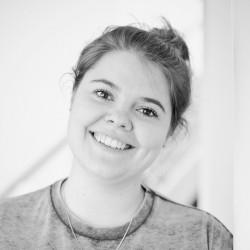 Lisa-Marie Wiebach