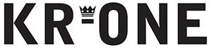 KR-ONE logo