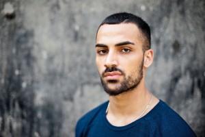Majid Kessab