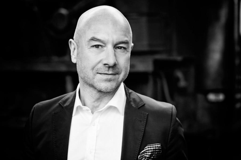 Markus Scherers, Welche Bedeutung hat Baukultur für die Stadtentwicklung?
