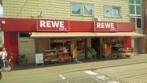 Rewe-Hoffmanns