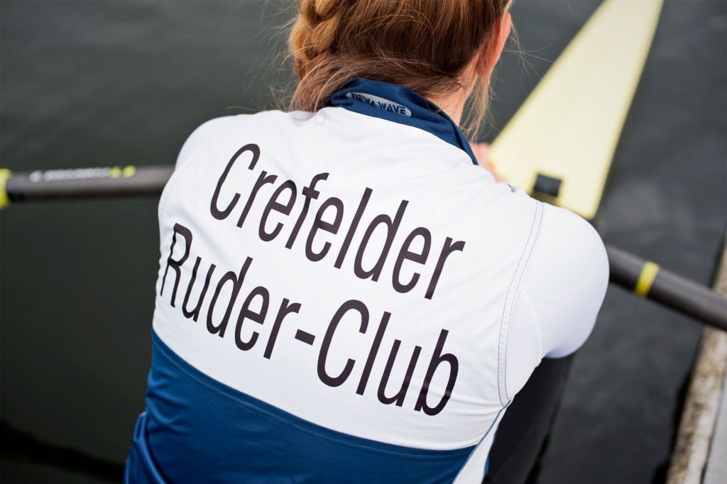 Krefelder Ruder-Club