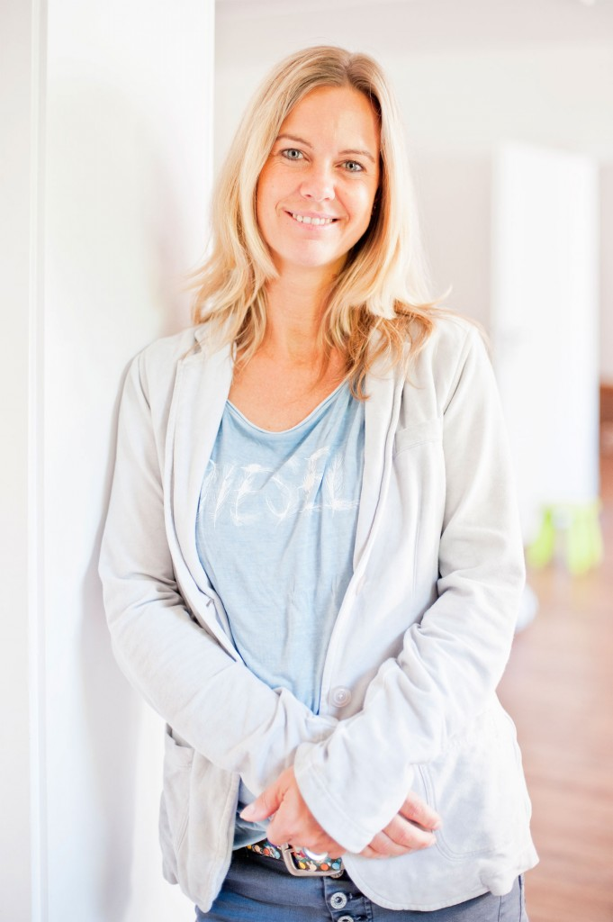 Anja Stapel Heilpraktikerin, Psychotherapie, Seele, mentales Coaching