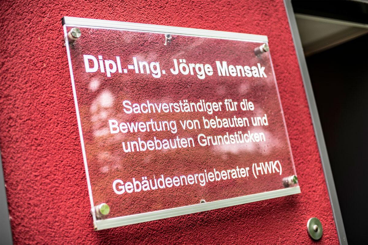 Dipl.-Ing. Jörge Mensak