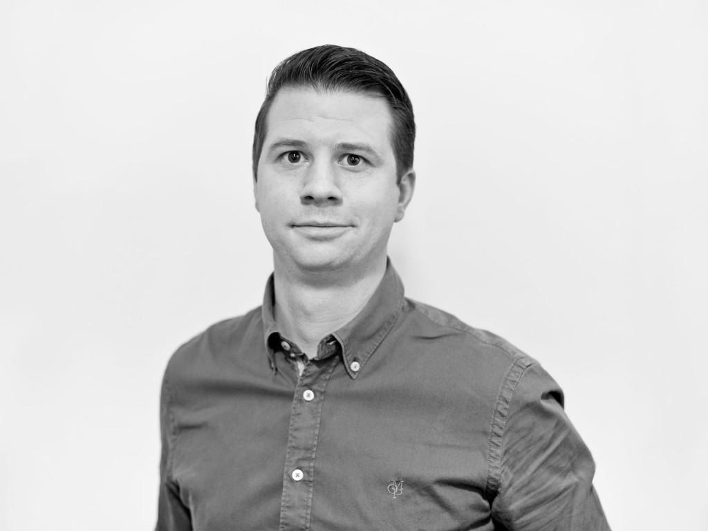Julien Pelzers, Welche Bedeutung hat Baukultur für die Stadtentwicklung?