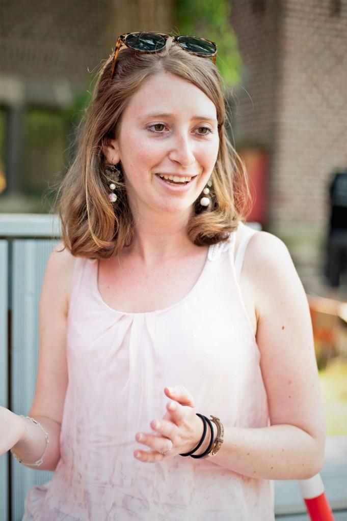 Katja Winden