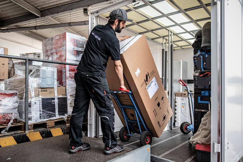 Auto Kühlschrank Media Markt : Elektromarkt in ihrer nähe mit online shop u expert