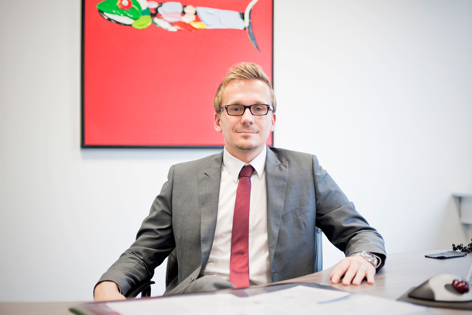 """""""Damit Sie nicht draufzahlen!"""" - Anwaltskanzlei AdvoAutomobil Rechtsanwälte hilft bei Unfällen und drohenden Bußgeldern"""