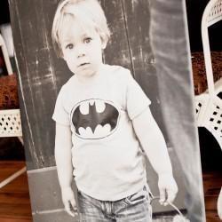Freude hat viele Gesichter - 10 Jahre Christian Kaufels Fotografie