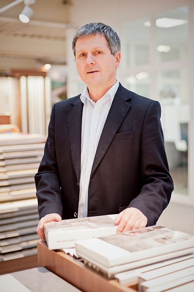 Theo Peitz