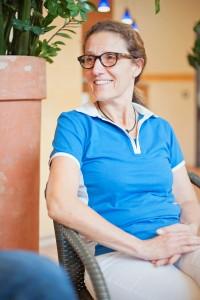 Praxis Dr. Nicola Schüren - Ganzheitliche Zahnmedizin mit mediterranem Flair