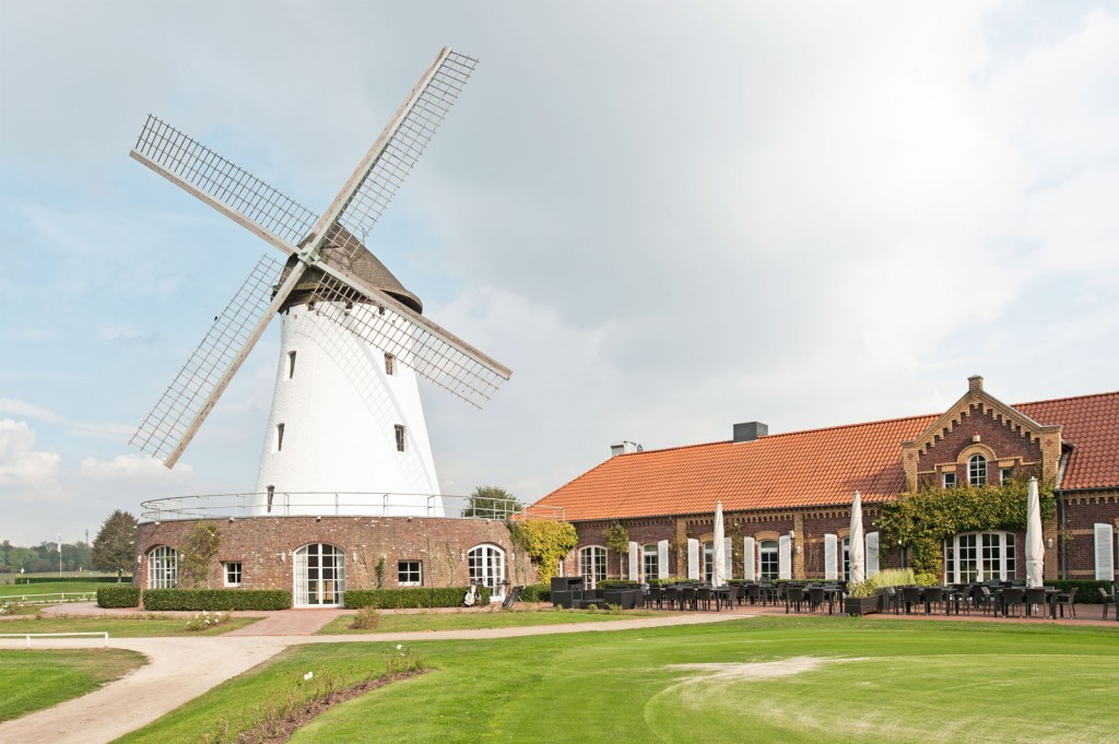 "Vom 9. März bis 2. April - Elfrather Mühle bei ""Tour de Menu"""
