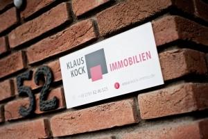 Klaus Kock Immobilien
