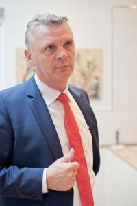 Ralf Föhles