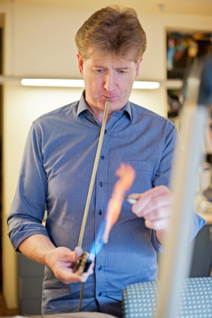 Gerd Thiemann