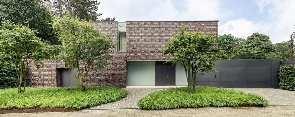 Bauhaus heute: Gibt es