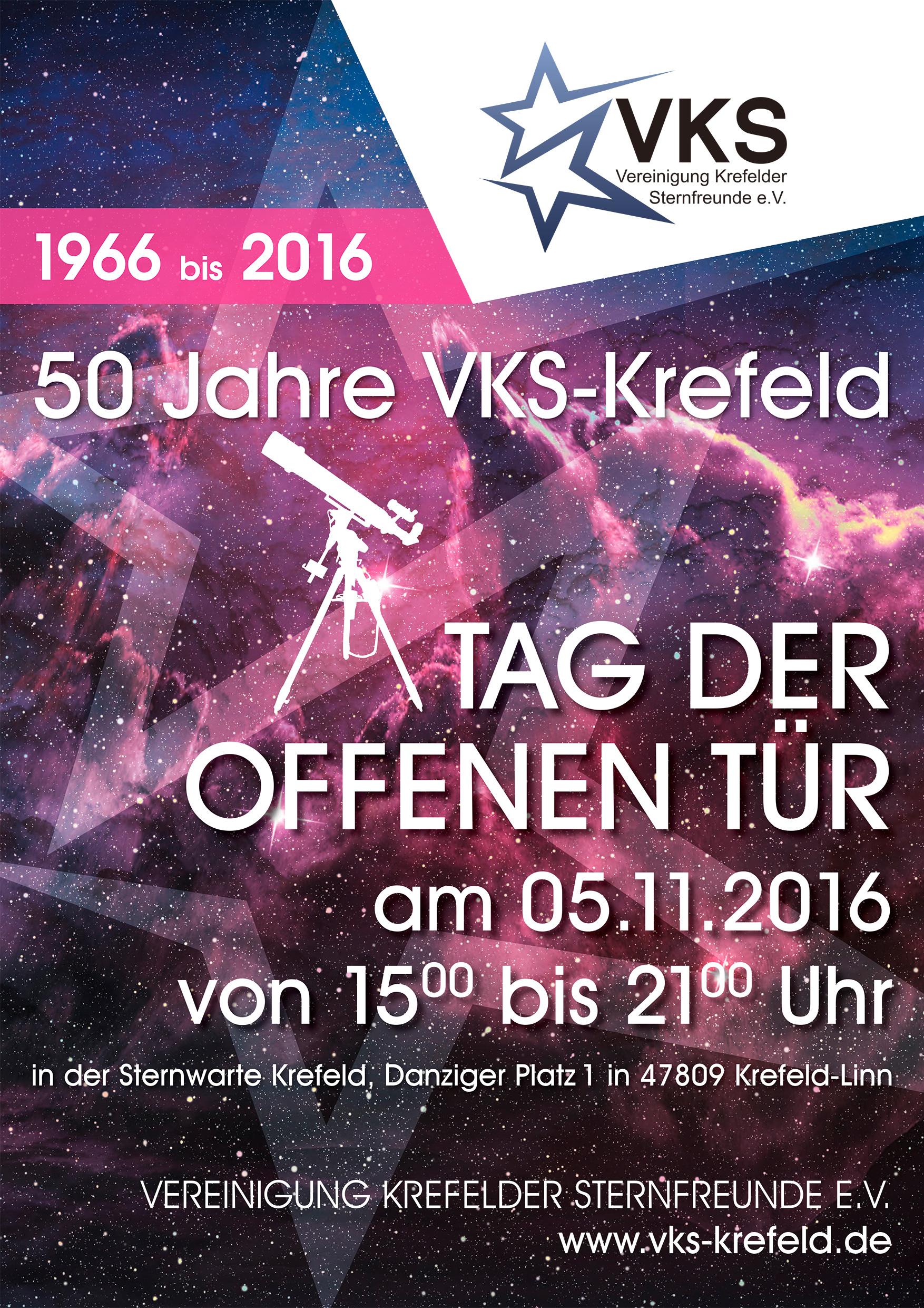 vks_tag-der-offenen-tuer-2016_50-jahre_web
